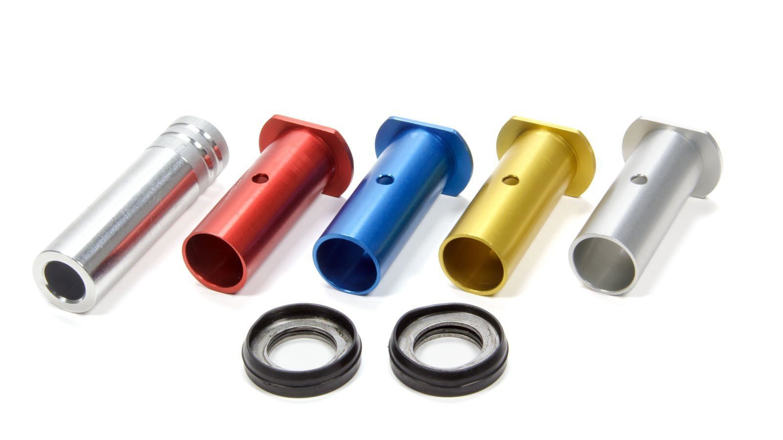 Seals-It CA860KS Sprint Camber Sleeve Kit by Seals-It