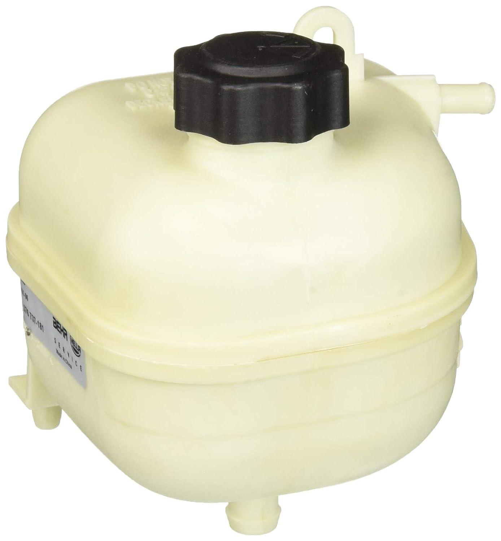 Behr Hella Service 376737181 Engine Coolant Reservoir Mini
