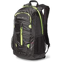 Eddie Bauer Stowaway 20L Packable Daypack (various colors)
