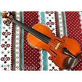 ENA Violin No.20 4/4 2016年製
