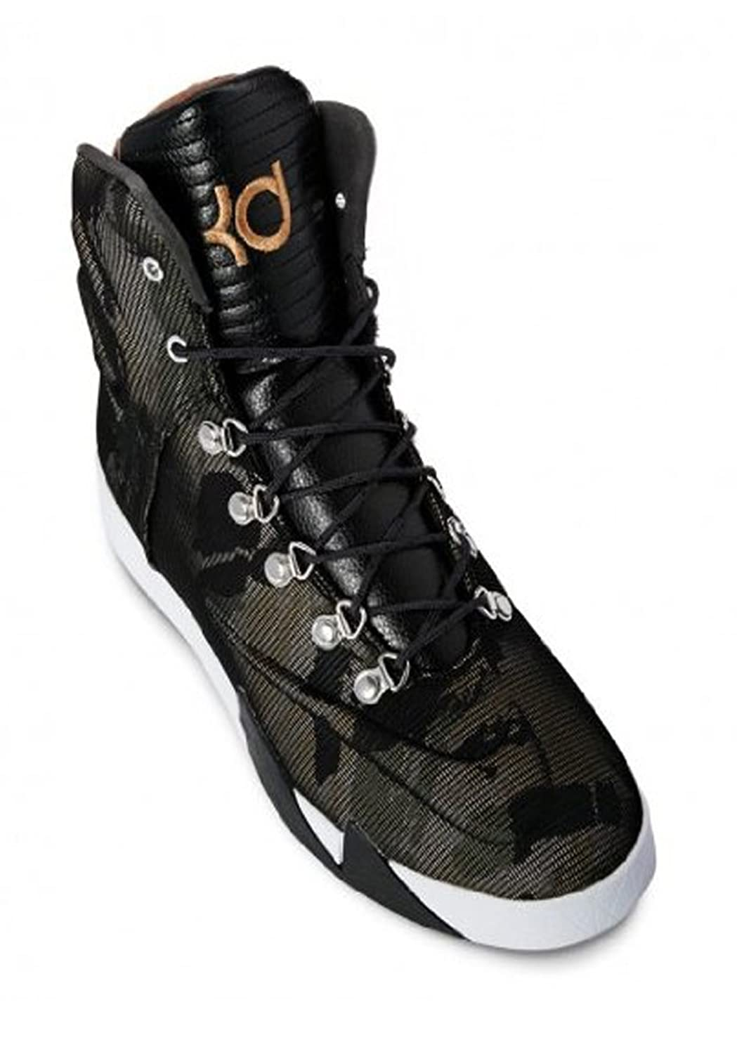 7444230e484 nike kd 6 nsw lifestyle reflective camo official images and release date
