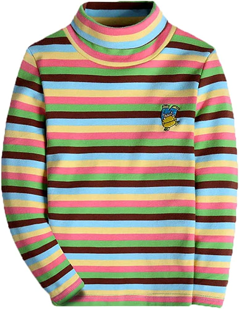 Resist Childrens Long Sleeve T-Shirt Boys Girls Cotton Tee Tops