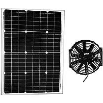 "Watts solarentlüfter MV 10 SOL 3//8/"" 160 ° C 12 bar solaire purgeur direction"