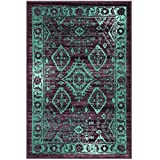 #7: Kitchen Rugs, Maples Rugs [Made in USA][Georgina]