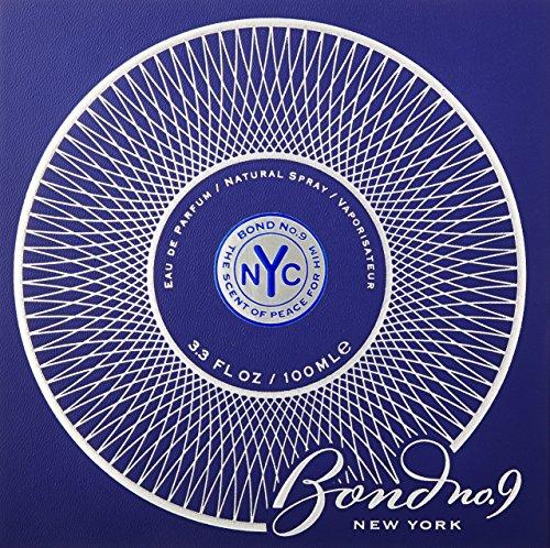 Bond-No-9-The-Scent-Of-Peace-Eau-De-Parfum-Spray-for-Him-33-Fluid-Ounce