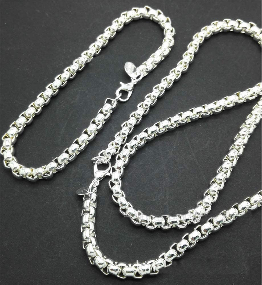 Details about  /Vintage Sterling Silver Sports Charms