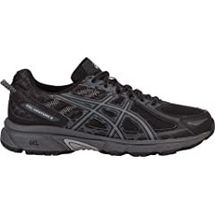 fe6fed589a Men's Athletic Shoes & Sneakers | Amazon.com