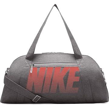 mini Nike Gym Club Training Duffel Bag
