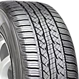 Kumho Solus KR21 All-Season Tire - 175/65R14  81T