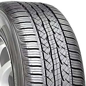 Kumho Solus KR21 All-Season Tire - 185/60R14  82T