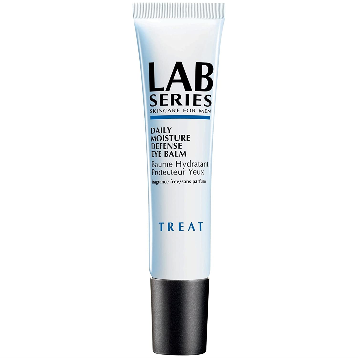 Lab Series Pro LS Defence Eye Balm 15ml (PACK OF 4)