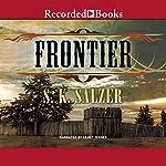 Frontier | S. K. Salzer