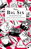 The Big Six (Swallows And Amazons)