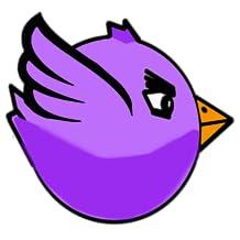 owshet lucky bird