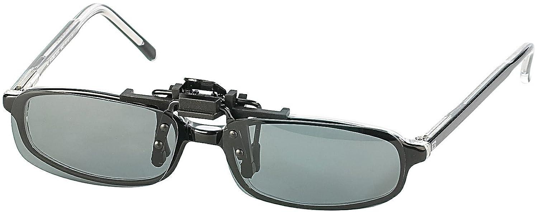 Verres de lunettes amovibles ''Slim Line'' Speeron Lq5Wox1Q