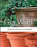 Guy Wolff, Suzanne Staubach, 1611683661