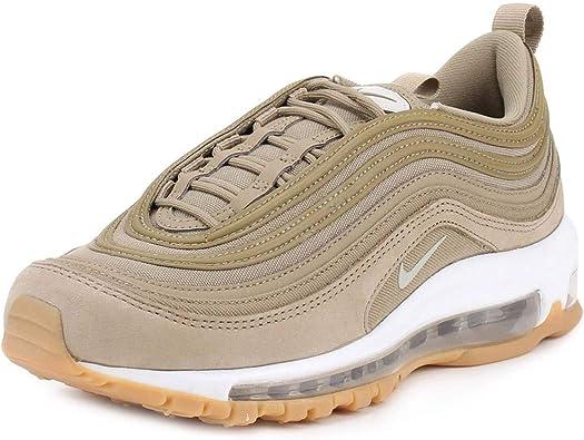 chaussures nike air max 97 femme 38