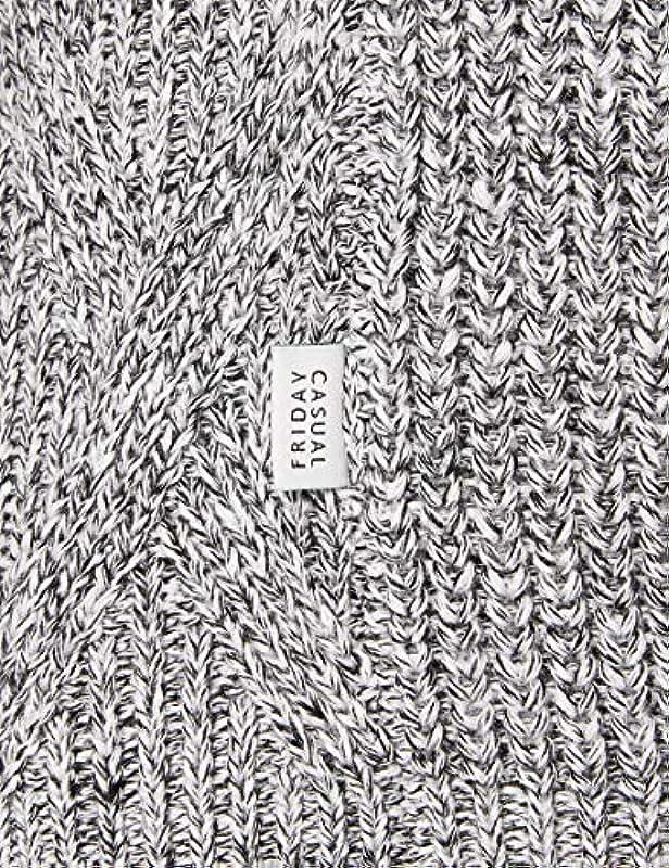 Casual Friday męski sweter: Odzież