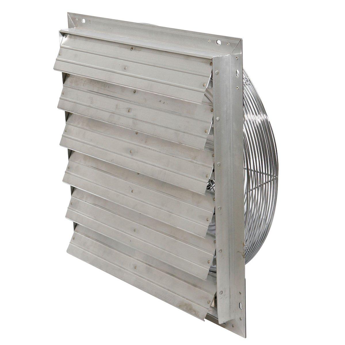 astounding i ventilation bathroom venting air fan for and frugal door fresh vent through soffit garage