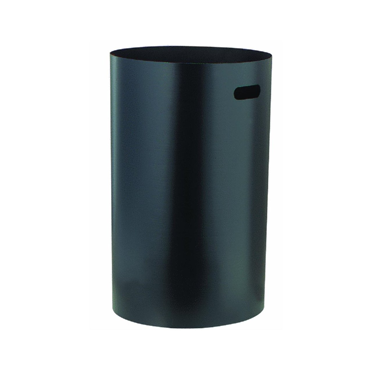 Lawson Products PRODUCTS40500 INC. 40500 Plastic Bag Holder