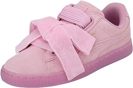 puma chaussures femmes 425