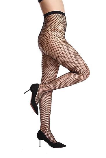Women pantyhose production