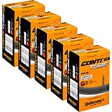 Continental Bicycle Tubes MTB 26...