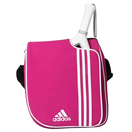 adidas 2014 Spain Bag Bolsa Bandolera, Unisex Adulto