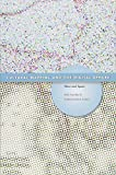 img - for Cultural Mapping and the Digital Sphere: Place and Space book / textbook / text book