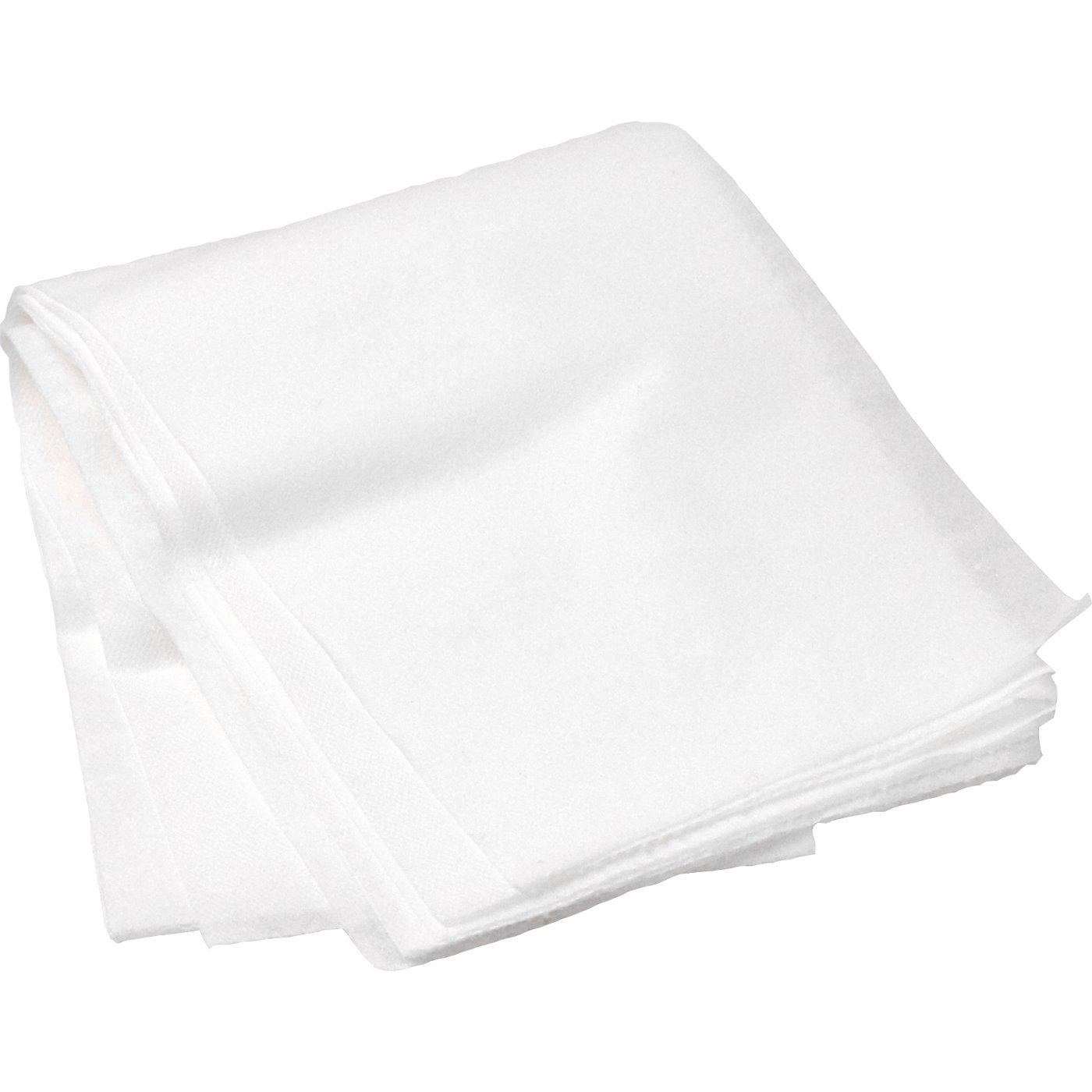 Kushies Flushable Biodegradable Diaper Liners, 100 Sheets L545