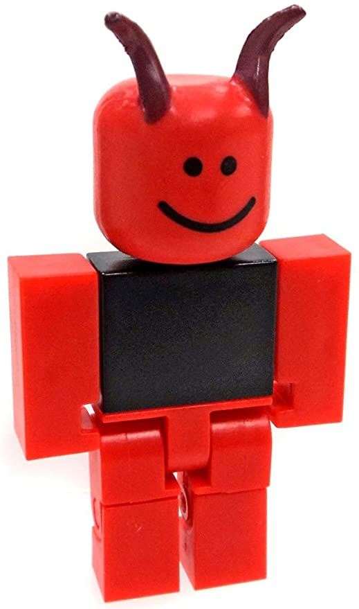 Red Head Stack Roblox Toy Roblox Red Headstack Roblox Cheat Mega
