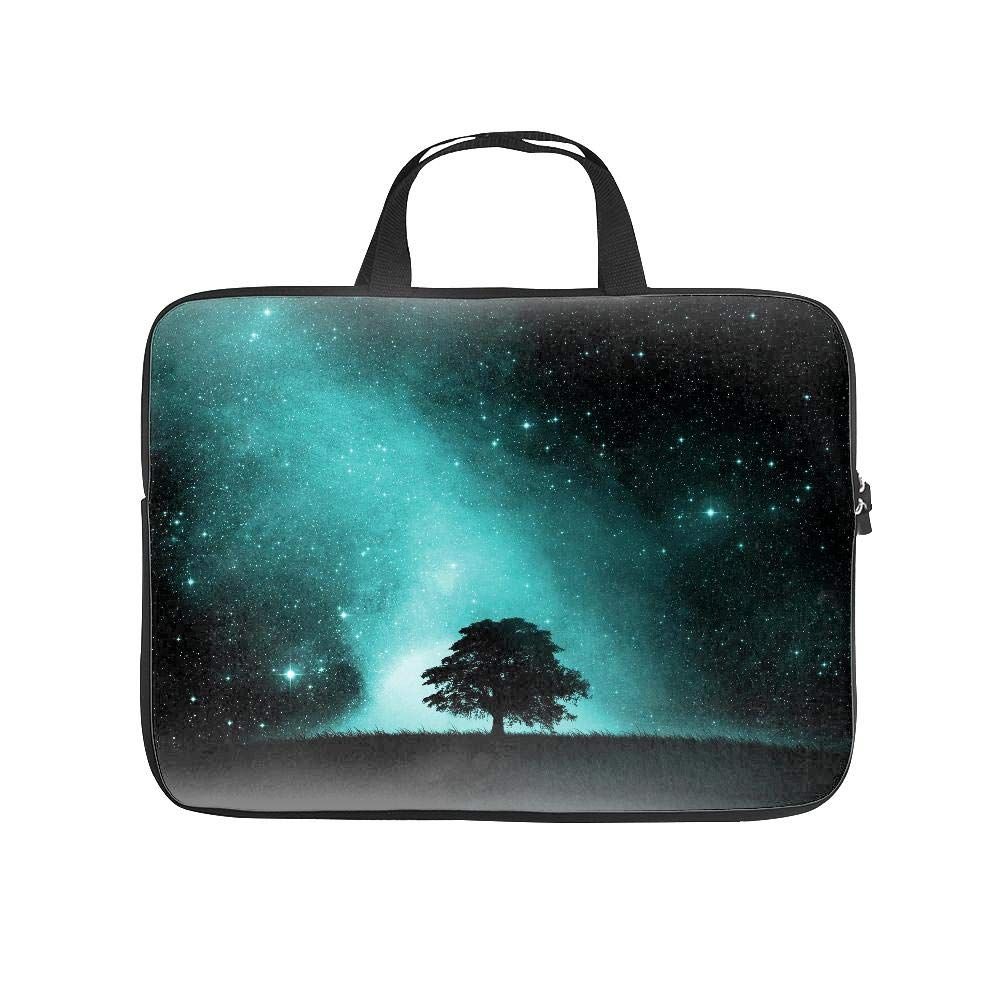 LILEMY Laptops Bag 17 inches Waterproof: Amazon.in: Electronics