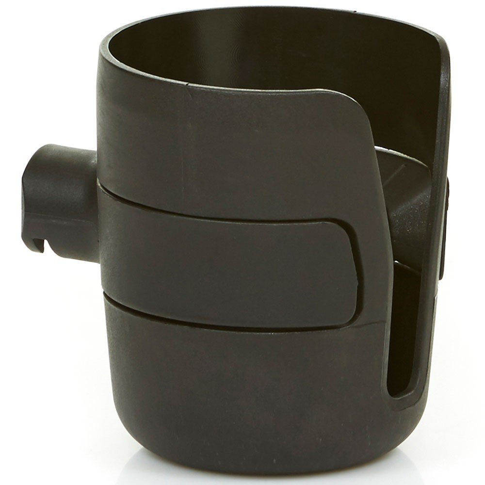 ABC Design Universal Cup Holder, Black Kims Baby Equipment Co Ltd AB9130200