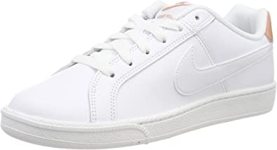 top brands official shop cheap price Nike Court Royale, Baskets Femme: Amazon.fr: Chaussures et Sacs
