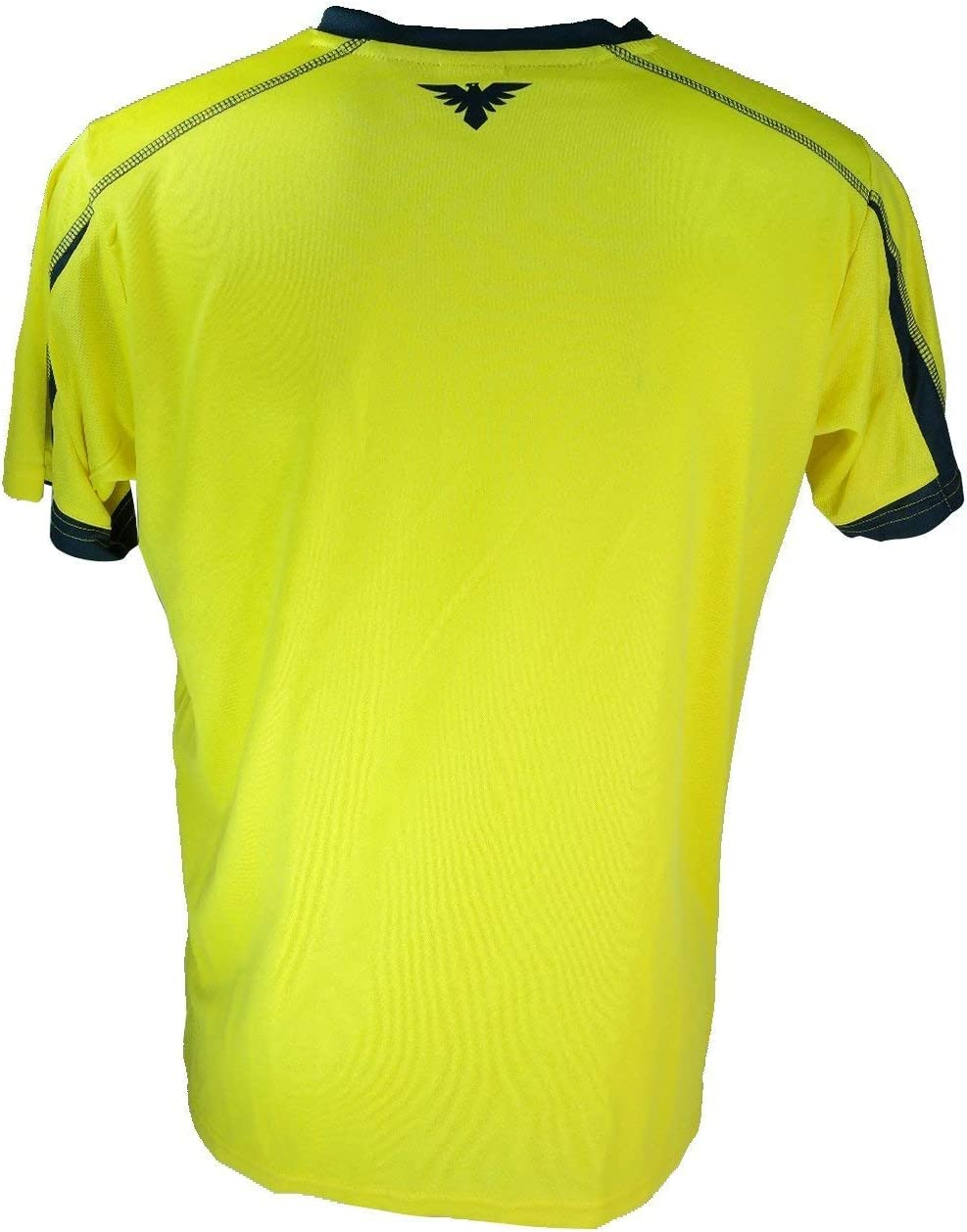 Rhinox Club America Soccer Official Adult Men Soccer Poly Jersey P015