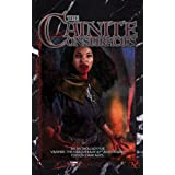 The Cainite Conspiracies (World of Darkness)