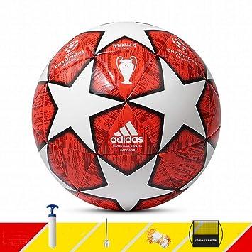 MU Los Pies de Cuero de la Liga de Campeones de la Copa Mundial de ...