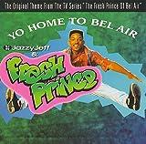 Yo Home To Bel Air
