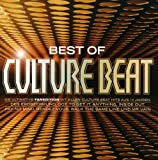 Best of: CULTURE BEAT
