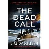 The Dead Call (Hidden Norfolk)