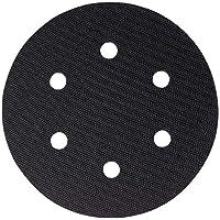 Hitachi tools - Plato para disco lija velcro
