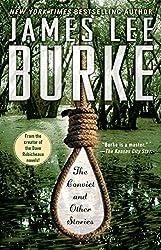 Amazon Com James Lee Burke Books Biography Blog