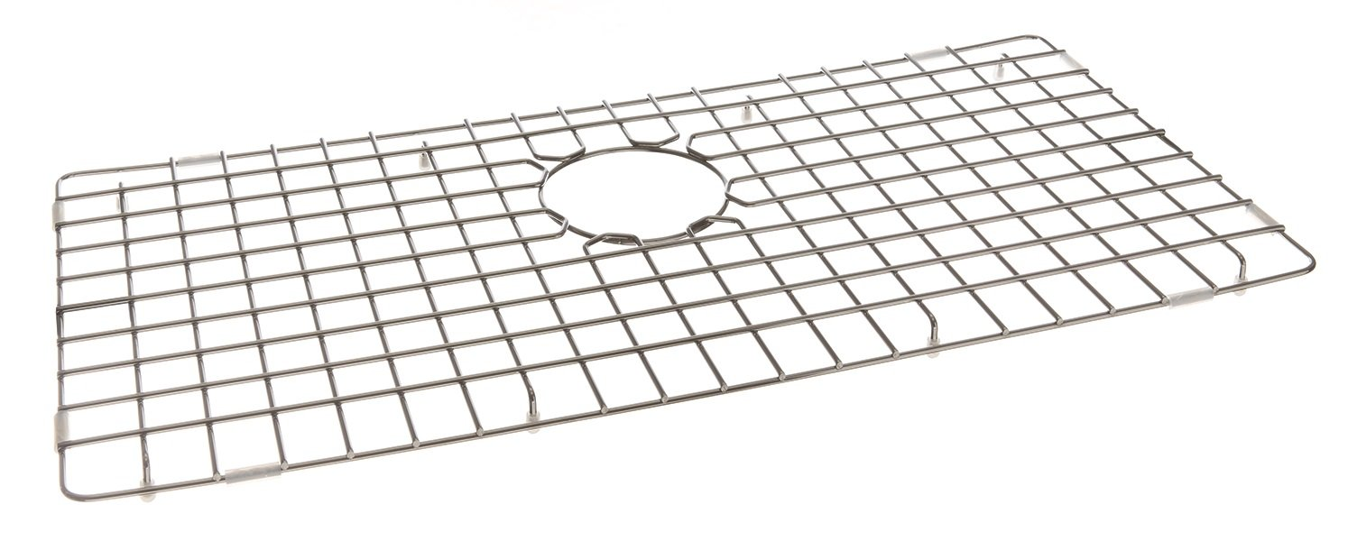 Franke Professional Series Bottom Sink Grid for PSX120309 by Franke
