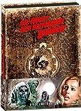 Die Nacht der Reitenden Leichen (3-Disc-Mediabook)
