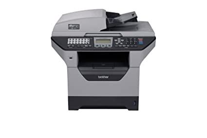 BROTHER MFC 8480DN PRINTER WINDOWS 8 X64 TREIBER