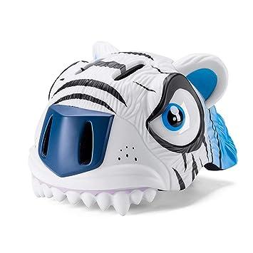 FDBF Outdoor Sports Childrens Helmet Cartoon Mountain Bike ...