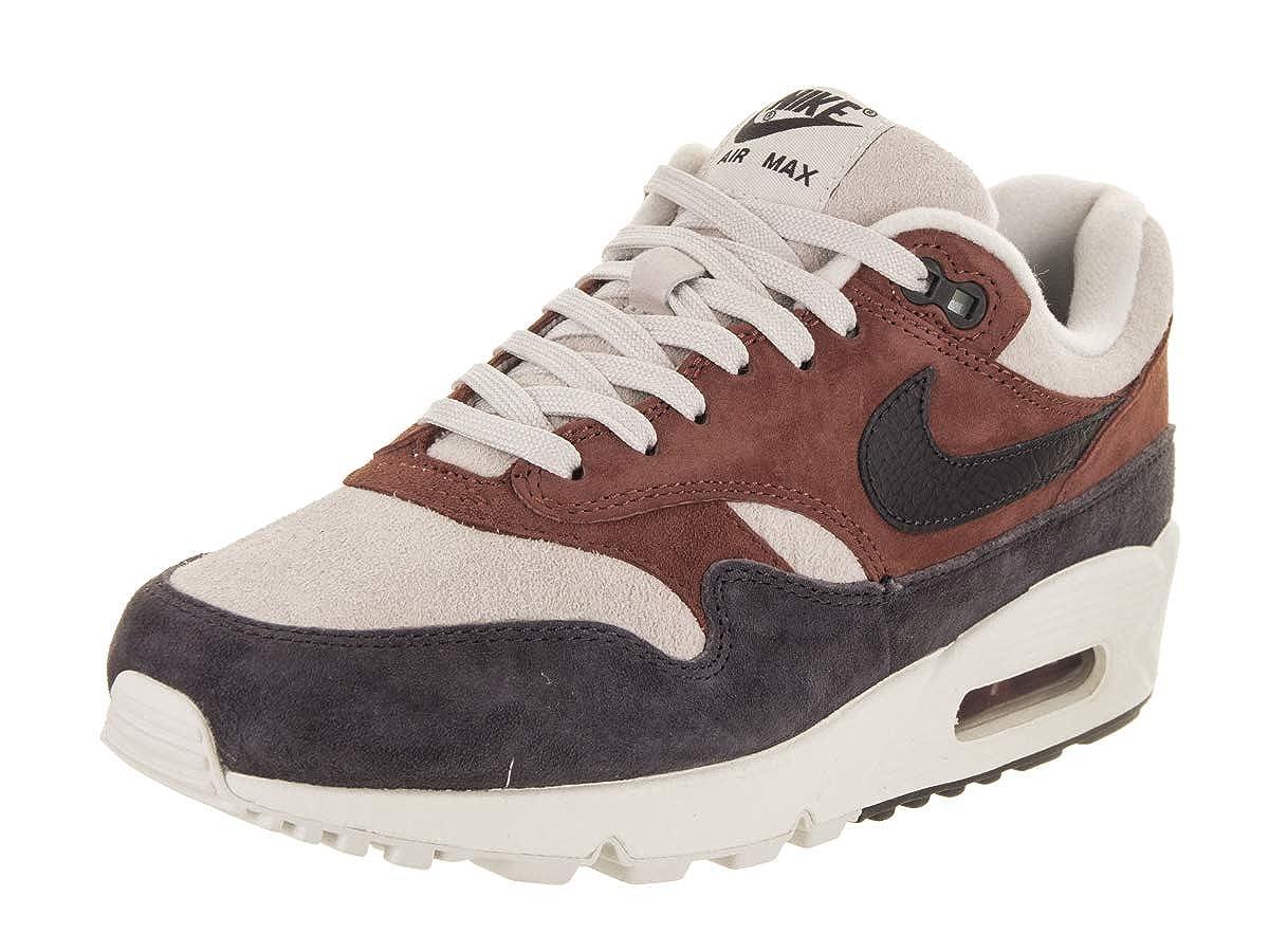 Nike Damen W Air Max 90 1 Laufschuhe