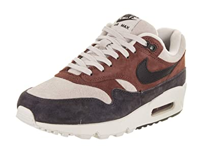 276a9cbaa6e1c5 Image Unavailable. Image not available for. Color  Nike Women s Air Max 90 1  ...