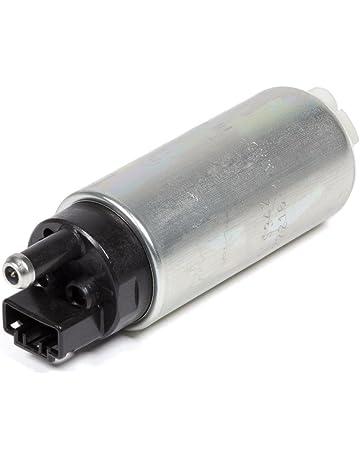 Amazon com: Electric Fuel Pumps - Fuel Pumps & Accessories