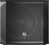 "Electro-Voice ELX200-12S 12"" 1600W Passive Subwoofer"